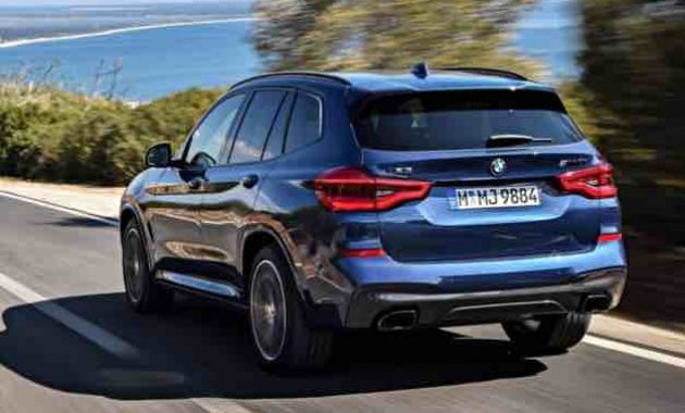 2019 BMW X3 M40i Release Date, 2019 bmw x3 m40i review, 2019 bmw x3 m40i price, 2019 bmw x3 m40i specs, 2019 bmw x3 m40i for sale, 2019 bmw x3 m40i interior, 2019 bmw x3 m40i colors,