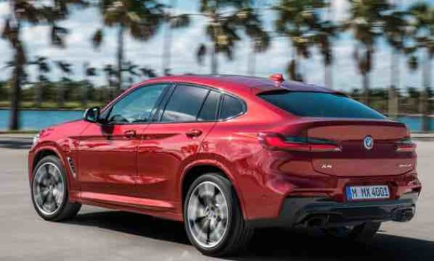 2019 BMW X4 M40i Release Date, 2019 bmw x4 m40i specs, 2019 bmw x4 m40i for sale, 2019 bmw x4 m40i 0-60, 2019 bmw x4 m40i price, 2019 bmw x4 m40i interior, 2019 bmw x4 m40i reviews,
