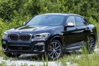 2019 BMW X4 M40i Specs, 2019 bmw x4 m40i for sale, 2019 bmw x4 m40i 0-60, 2019 bmw x4 m40i interior, 2019 bmw x4 m40i price, 2019 bmw x4 m40i release date, 2019 bmw x4 m40i reviews,