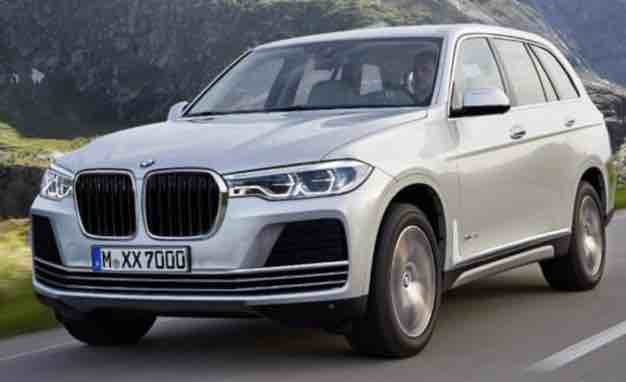 2019 BMW X7 Pricing, 2019 bmw x7 interior, 2019 bmw x7 dimensions, 2019 bmw x7 specs, 2019 bmw x7 msrp, 2019 bmw x7 release date usa, 2019 bmw x7 cost,
