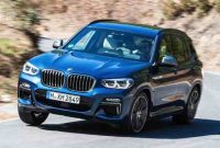 2019 BMW X3 M40i Reviews, 2019 bmw x3 m40i release date, 2019 bmw x3 m40i specs, 2019 bmw x3 m40i for sale, 2019 bmw x3 m40i price, 2019 bmw x3 m40i interior, 2019 bmw x3 m40i steering wheel,