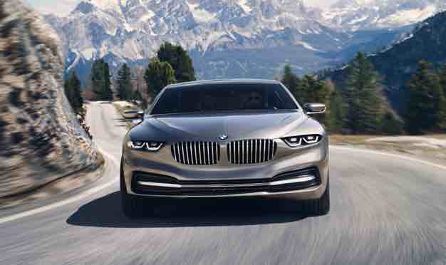2020 BMW 7 Series Coupe, 2020 bmw 7 series release date, 2020 bmw 7 series, 2020 bmw 7 series facelift, 2020 bmw 7 series interior, new bmw 7 series 2020,