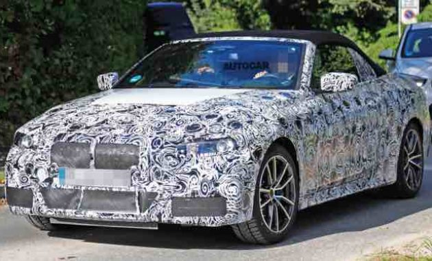 2020 BMW 4 Series Engines, 2020 bmw 4 series gran coupe, 2020 bmw 4 series convertible, 2020 bmw 4 series release date, 2020 bmw 4 series rendering, 2020 bmw 4 series gt, 2020 bmw 4 series cabriolet,