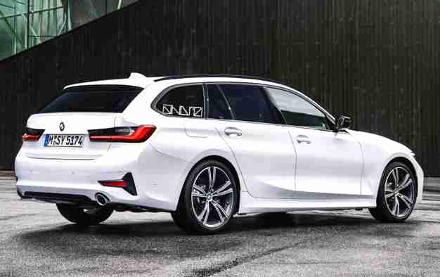 2020 BMW M4 Rumors Specs and Release Date, 2020 bmw m440i, 2020 bmw m4 release date, 2020 bmw m4 interior, 2020 bmw m4 cs, 2020 bmw m4 gran coupe, 2020 bmw m4 series,