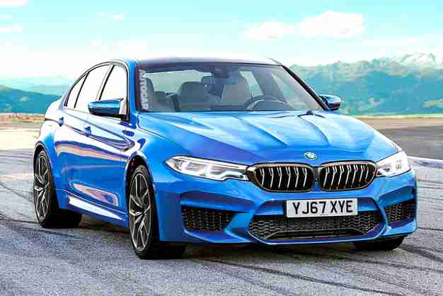 2020 BMW M3 Rumors Specs and Release Date, 2020 bmw m340i, 2020 bmw m340, 2020 bmw m340i price, 2020 bmw m340i xdrive, 2020 bmw m3 release date, 2020 bmw m3 price,