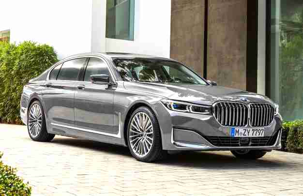 2020 BMW 7 Series Changes, 2020 bmw 7 series price, 2020 bmw 7 series interior, 2020 bmw 7 series m sport, 2020 bmw 7 series review, 2020 bmw 7 series alpina, 2020 bmw 7 series suv,