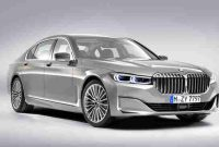 2020 BMW 7 Series Reviews, 2020 bmw 7 series release date, 2020 bmw 7 series redesign, 2020 bmw 7 series price, 2020 bmw 7 series interior, 2020 bmw 7 series lci, 2020 bmw 7 series,