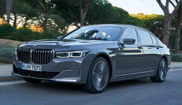 2020 BMW 7 Series M Sport, 2020 bmw 7 series msrp, 2020 bmw 7 series models, 2020 bmw 7 series vs mercedes s class, bmw 7 series 2020 malaysia, new bmw 7 series 2020 m sport,