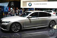 2020 BMW 7 Series SUV, 2020 bmw 7 series release date, 2020 bmw 7 series price, 2020 bmw 7 series for sale, 2020 bmw 7 series interior, 2020 bmw 7 series alpina, 2020 bmw 7 series colors,