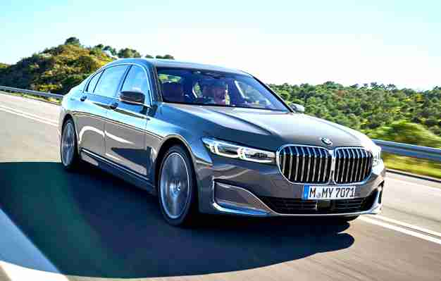 2020 BMW 7 Series Pricing, 2020 bmw 7 series for sale, 2020 bmw 7 series review, 2020 bmw 7 series interior, 2020 bmw 7 series lease, 2020 bmw 7 series alpina, 2020 bmw 7 series grill,
