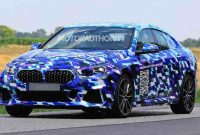 2021 BMW 2 Series, 2021 bmw 2 series coupe, 2021 bmw 2 series convertible, 2021 bmw 2 series gran coupe, new bmw 2 series 2021, bmw 2 series gran tourer 2021, bmw 2 series active tourer 2021,