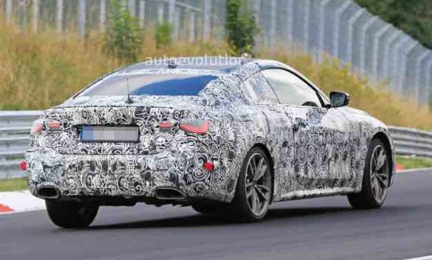 2021 bmw 4 series gran coupe, 2021 bmw 4 series gran coupe release date, new bmw 4 series gran coupe 2021, 2021 bmw 4 gran coupe,