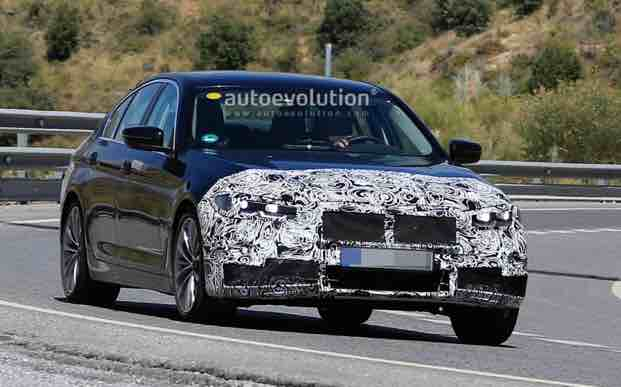 2021 bmw 5 series, 2021 bmw 5 series facelift, new bmw 5 series 2021, bmw 5 series touring 2021,