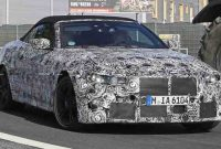 2021 BMW M4 Convertible, 2021 bmw m4 release date, 2021 bmw m440i, 2021 bmw m440, 2021 bmw m4 specs, 2021 bmw m4 gran coupe, 2021 bmw m4 rendering,
