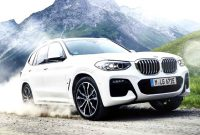 2021 BMW X3, 2021 Bmw X3 M40i, 2021 Bmw X3 Facelift, 2021 Bmw X3 Changes, 2021 Bmw X3 Hybrid, 2021 Bmw X3 Interior,