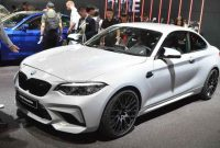 2021 bmw m2, 2022 bmw m2, bmw m2 cs, bmw m2 competition, 2021 bmw m3, bmw m2 news,
