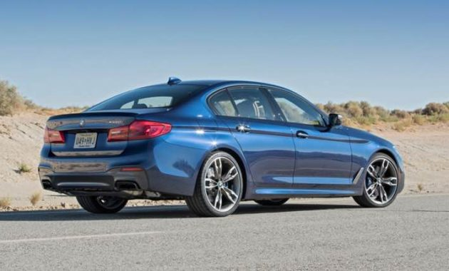 2022 bmw 5 series redesign, 2022 new bmw 5 series, 2022 bmw 5 series lci 530i, 2022 bmw 5 series facelift, 2022 bmw 5 series colors, 2022 bmw 5 series price, 2022 bmw 5 series changes,