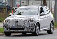 2022 bmw x3, 2022 bmw x3 redesign, 2022 bmw x3 facelift, bmw x3 2022 interior, bmw x3 new model 2022, bmw x3 m40i 2022, bmw x3 g01 facelift 2022, bmw x3m 2022, bmw x3 modell 2022,